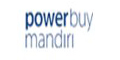 Doku - Power Buy Mandiri